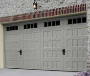 Blog | Garage Door Repair Pasadena, CA