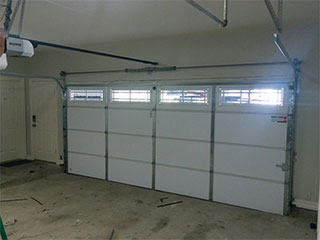 Garage Door Opener Not Working? Contact Our Repair Experts In ... on shower door repair, home door repair, garage car repair, this old house door repair, auto door repair, diy garage repair, sliding door repair, garage ideas, garage kits, cabinet door repair, garage walls, pocket door repair, garage doors product, refrigerator door repair, door jamb repair, interior door repair, anderson storm door repair, garage storage, backyard door repair, garage sale signs,